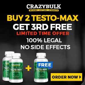 Testo Max Discount Offer Image