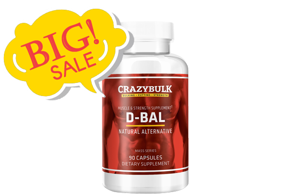 Dianabol Alternative now in Canada